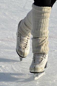 Prenez soin de vos patins pour de meilleures glissades!