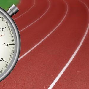 Tout savoir sur le running