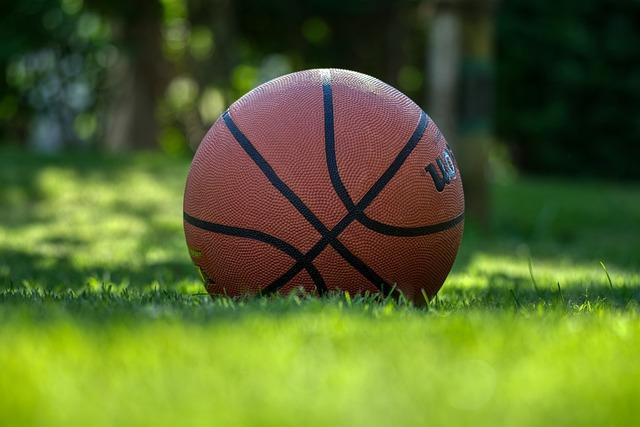 Comment devenir un bon joueur de basketball?