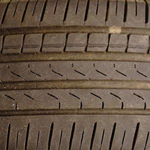 Comment choisir les bons pneus pour votre voiture de sport mécanique ?